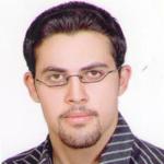 محمدرضا-عزیزالدین