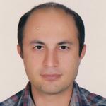 ahmad-shakhamehr